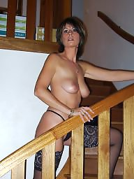 Matures, French, Nude, Nude mature, Mature french, Mature nude