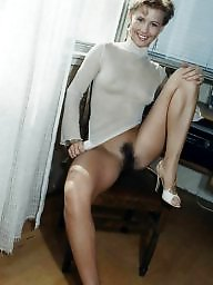 Mature stockings, Milf stockings, Stocking milf