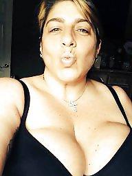 Bbw, Bbw big tits, Bbw tits, Bbw slut, Amateur bbw