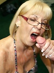 Mature young, Old granny, Granny stockings, Old mature, Granny young, Grab
