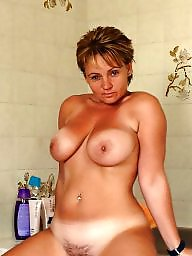 Uk milf, Stocking milf, Milf stocking