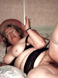 Bbw granny, Granny bbw, Bbw grannies, Bbw mature, Amateur bbw, Granny amateur
