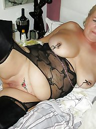 Old mature, Sexy mature, Old milf, Sexy old, Old milfs, Mature sexy