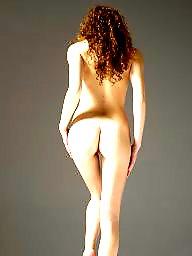 Redhead, Perfect