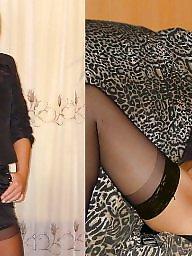 Stocking, Mature nylon, Stocking mature, Sexy stockings, Milf stockings, Nylon mature