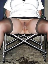 Bbw spread, Spreading, Bbw spreading, Bbw stockings, Spread, Bbw stocking
