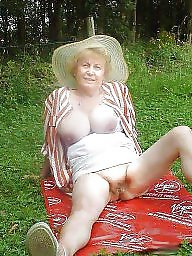 Granny, Mature, Grannies, Amateur mature, Mature amateur, Mature granny
