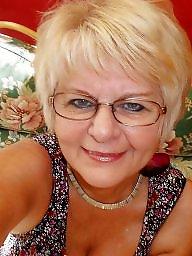 Granny amateur, Mature granny, Granny mature, Milf granny, Amateur granny