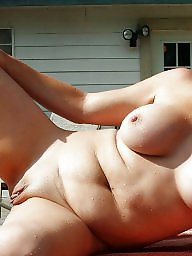 Hot milf, Curvy, Milf mom, Hot mature, Beautiful mature