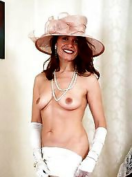 Mature mix, Mature lady, Village, Village ladies, Mature pics