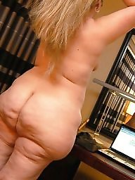 Mature big ass, Mature mix, Ass mature, Mature bbw ass, Big mature