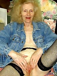 Hairy granny, Old granny, Grannies, Housewife, Office, Hairy mature