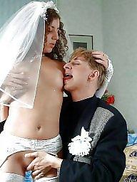 Bride, Hardcore, Brides