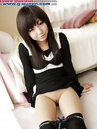 Japan, Young, Asian teen, Japan teen