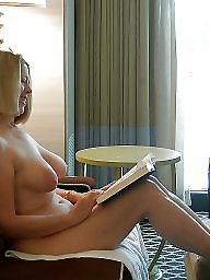 Nudist, Mature, Mature nudist, Nudists, Mature nudists, Big mature