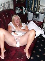 Mature stockings, Mature stocking, Amazing