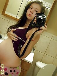 Turkish, Pregnant, Turkish teen
