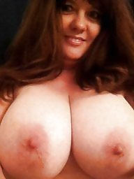 Breast, Big mature, Big breasts, Breasts, Mature boob, Mature big boobs
