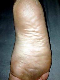 My wife, Bbw feet, Bbw wife, Feet bbw