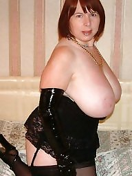 Mistress, Mature femdom, Mature big tits, Mistresses, Mature mistress, Big mature tits