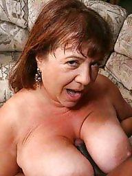 Mature bbw, Mature boobs, Mature big boobs