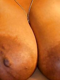 Areola, Nipples, Black bbw, Nipple, Bbw ebony, Big nipples