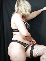 Curvy, Bbw stockings, Sexy mature, Curvy mature, Mature sexy, Curvy bbw