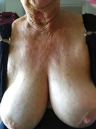 Mature bbw, Bbw matures, Mature amateur, Mature ladies, Bbw mature amateur