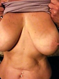 Huge boobs, Huge, Natural