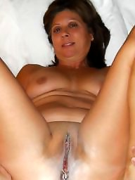 Hard, Mature amateur, Mature women, Amateur matures