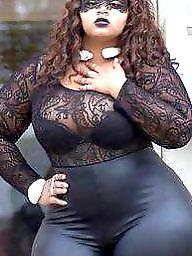 Bbw curvy, Sexy mature, Mature big boobs, Curvy, Sexy milf, Mature sexy
