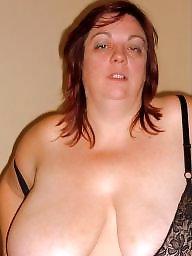 Mature bbw, Bbw mature, Bbw tits, Mature tits, Bbw matures