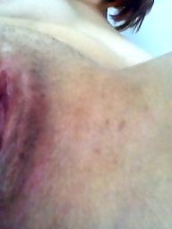 Pussy, Teen pussy, Cumming, Amateur pussy