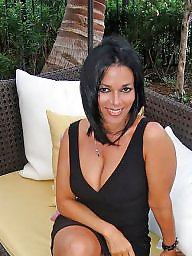 Gorgeous, Mature porn, Porn mature