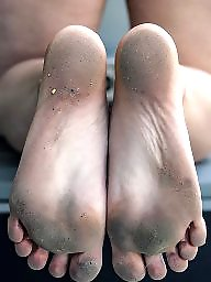 Mature feet, Teen feet, Amateur feet, Teen mature, Mature women, Mature amateurs