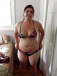 Bbw beach, Bikini, Bbw bikini, Fetish, Amateur bikini, Bikini beach
