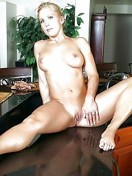 Swinger, Swingers, Wedding, Nude, Mature swingers, Mature swinger