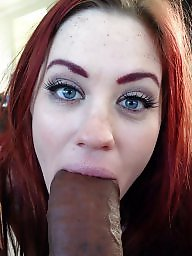 Cock, Black cock, Bitch, Ebony interracial, Black bitch