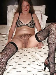 Hairy mature, Hairy amateur, Hairy matures, Hairy amateur mature