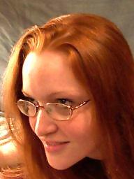 Redheads, Redhead amateur