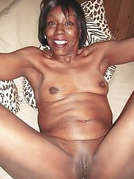 Black mature, Ebony mature, Mature ebony, Black milf