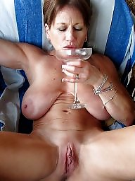 Mature toy, Mature sex, Amateur matures