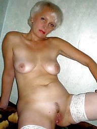 Mature hot, Hot mature, Hot granny