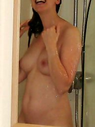 Pregnant, Nipple, Breast, Big breasts, Pregnant nipples, Amateur pregnant