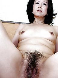 Mature hairy, Natural mature, Hairy milf, Milf hairy, Mature women