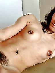 Flat, Amateur tits, Teen tits