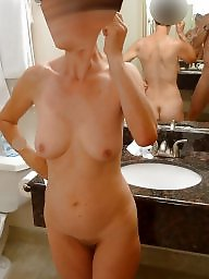 Hairy mature, Housewife, Private, Hairy amateur