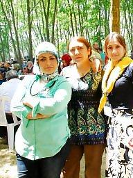 Turban, Mega, Turbans