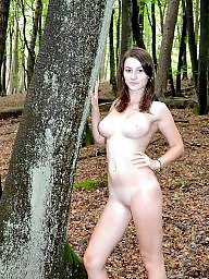 Outdoor, Nudists, Nudist, Outdoors, Flash, Naturist