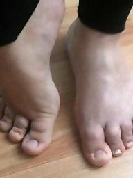 Boys, Teen boy, Stocking feet, Teen boys, Teen feet, Stockings teens